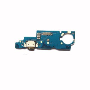 Xiaomi Mi Max 2 Charging Port Flex Cable
