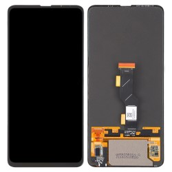 For Xiaomi Mi Mix 3 LCD Assembly Original