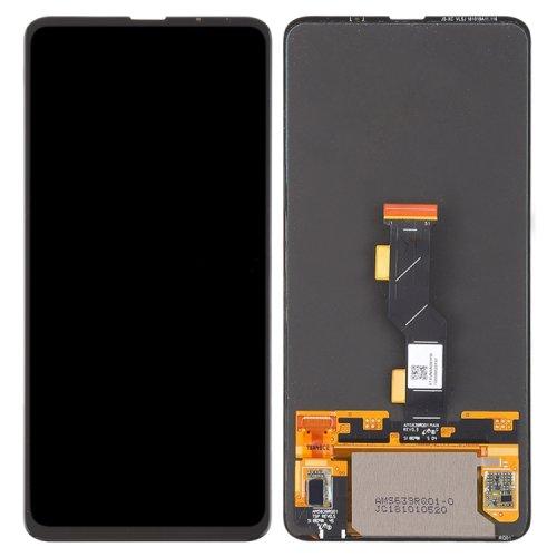 For Xiaomi Mi Mix 3 LCD Assembly Original