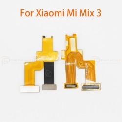 For Xiaomi Mi Mix 3 LCD Flex Cable Original