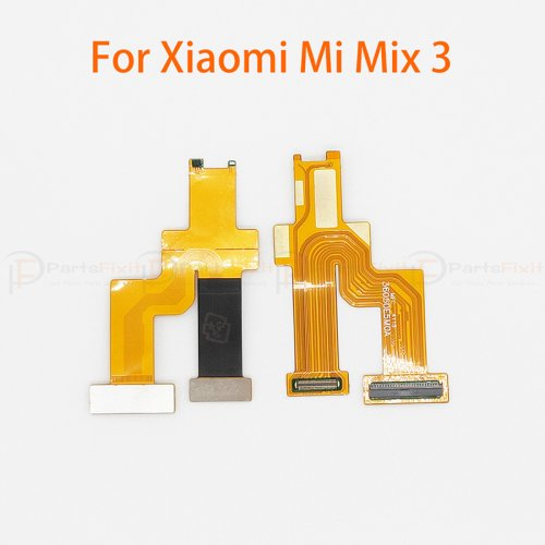 For Xiaomi Mi Mix 3 LCD Flex Cable Original