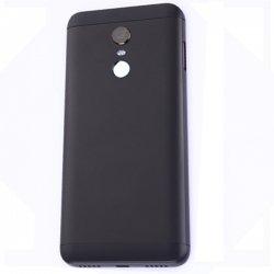 Xiaomi Redmi 5 Battery Door Black Ori