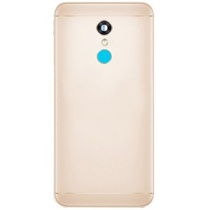 Xiaomi Redmi 5 Battery Door Gold Ori
