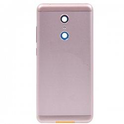 Xiaomi Redmi 5 Battery Door Pink Ori