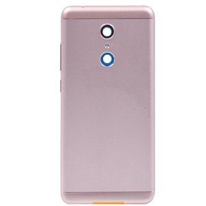 Xiaomi Redmi 5 Battery Door Pink Ori