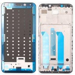Xiaomi Redmi 5 Front Housing Black Ori