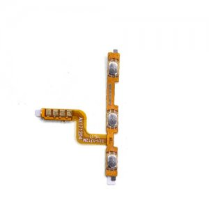 Xiaomi Redmi 5 Power Button Flex Cable Ori
