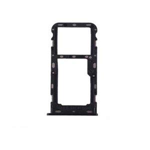 Xiaomi Redmi 5 SIM Card Tray Black