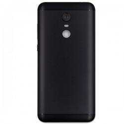 Xiaomi Redmi 5 Plus Battery Door Black Ori