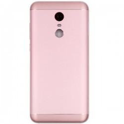 Xiaomi Redmi 5 Plus Battery Door Pink Ori