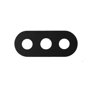 Xiaomi Redmi 6 Back Camera Lens Black Ori