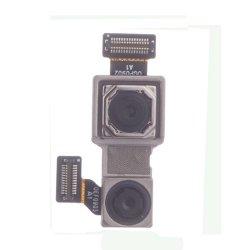 Xiaomi Redmi 6 Pro Back Camera Ori