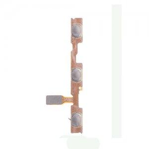 Xiaomi Redmi 6 Power and Volume Button Flex Cable Ori