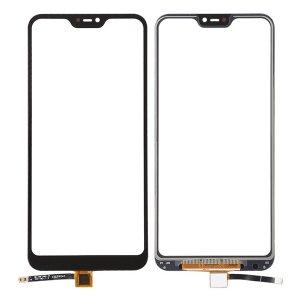 Xiaomi Redmi 6 Pro Touch Screen Black OEM