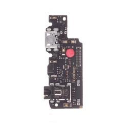 Xiaomi Redmi Note 5 Pro Charging Port Flex Cable Aftermarket