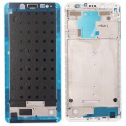 Xiaomi Redmi Note 5 Pro Front Housing White Ori