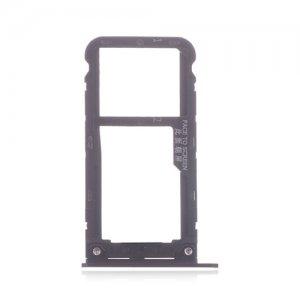 Xiaomi Redmi Note 5 Pro SIM Card Tray Black Ori