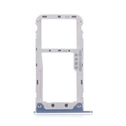 Xiaomi Redmi Note 5 Pro SIM Card Tray Blue Ori