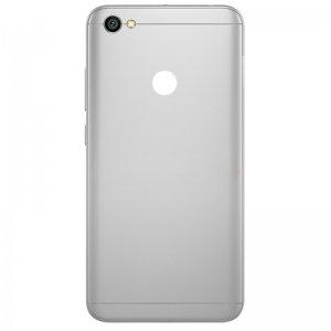 Xiaomi Redmi Note 5A Battery Door Gray Ori