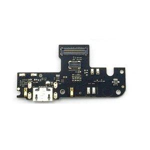 Xiaomi Redmi Note 5A Charging Port Flex Cable