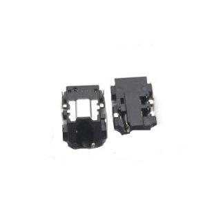 Xiaomi Redmi Note 5A Headphone Jack Plug Ori