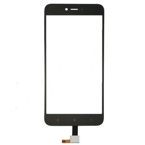 Xiaomi Redmi Note 5A Touch Screen  Black OEM (Standard Version)
