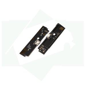 Xiaomi Redmi Note Charging Port Flex Cable 4G(Dual SIM)