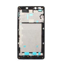 Xiaomi Redmi Note Front Housing 3G Version