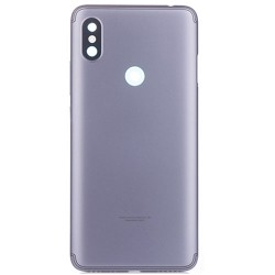 Xiaomi Redmi S2 (Redmi Y2) for Battery Door for Gray original