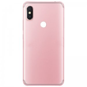 Xiaomi Redmi S2 (Redmi Y2)  Battery Door Rose Gold Ori