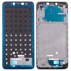 Xiaomi Redmi S2 (Redmi Y2)  Front Housing Black original
