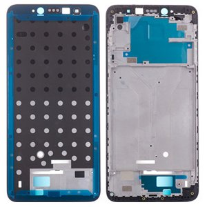 Xiaomi Redmi S2 (Redmi Y2)  Front Housing Black original