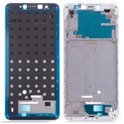 Xiaomi Redmi S2 (Redmi Y2)  Front Housing White original