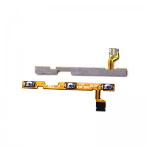 Xiaomi Redmi S2 (Redmi Y2)  Power and Volume Button Flex Cable Ori