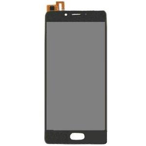 ZTE nubia N2 LCD Screen Black Ori