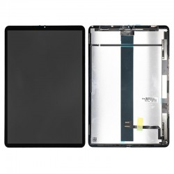 "For iPad Pro 12.9"" 3nd Gen 2018 LCD with Digitizer Assembly"