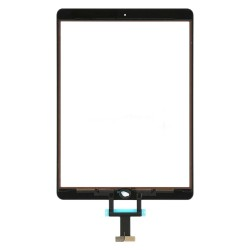 "For iPad Air 3/iPad Pro 10.5"" Touch Digitizer Black"