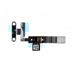 For iPad Mini 5 Power Button Flex Cable