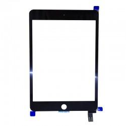 For iPad Mini 5 Touch Digitizer Ori Black