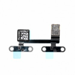 For iPad Mini 5 Volume Button Flex Cable