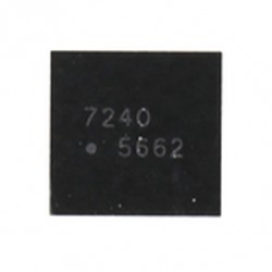For iPad Pro 10.5 BackLight IC #5662