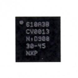 For iPad Pro 10.5 USB Charging IC #610A3B