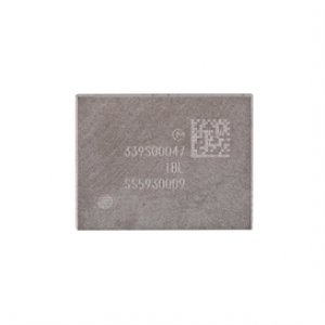 For iPad Pro 12.9 1st Gen WiFi IC #339S00047