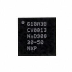 For iPad Pro 12.9 1st Gen USB Charging IC #610A3B