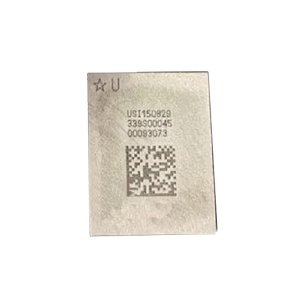 "For iPad Pro 12.9"" WiFi IC #339S00045"