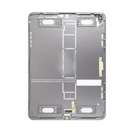 """For iPad Pro 11"""" Battery Cover WiFi Version Gray"""