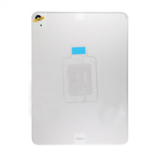 """For iPad Pro 11"""" Battery Cover WiFi Version White"""
