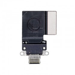 "For iPad Pro 11"" Charing Port Flex Cable Black"
