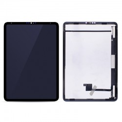 "For iPad Pro 11"" LCD with Digitizer Assembly Black Original New"