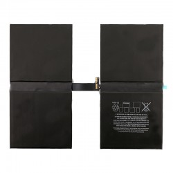 "For iPad Pro 12.9"" 2nd Gen 2017 Battery 10994mAh"